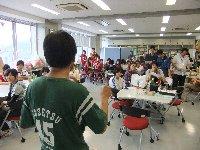 20110820朝会
