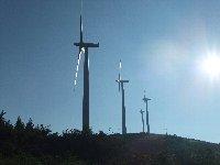 20110828大川原高原風力発電