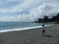 20110911桂浜