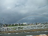 20110917虹