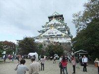 20111023大阪城