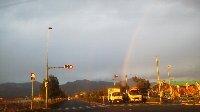 20111209虹