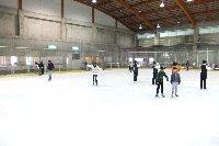 20120213アイススケート