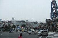 20120323東京ドーム