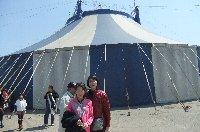 20120327サーカス