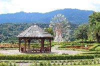 20120908植物園