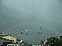 20120930虹
