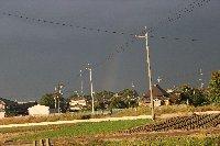20121012虹