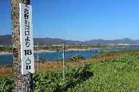 20121126高瀬潜水橋付近
