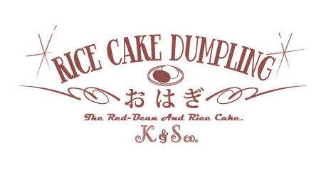 RICE-CAKE-DUMPLING.jpg
