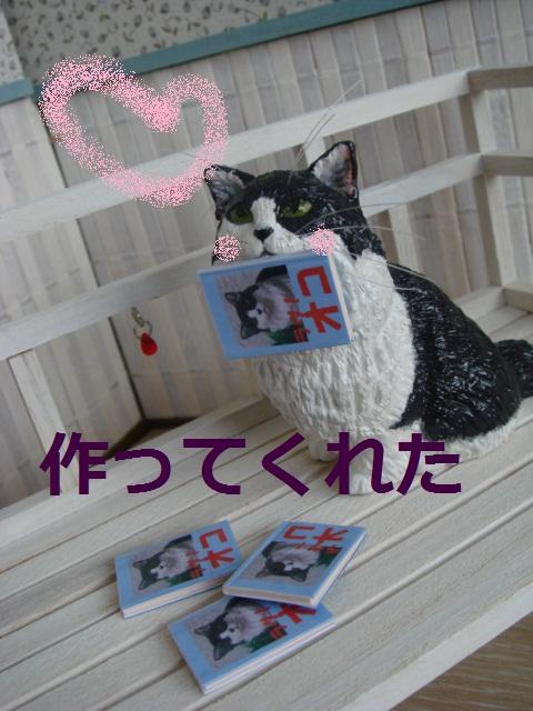 DSC05282_20121014023651.jpg