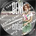 BENI COVER bサンプル