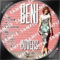 BENI COVER サンプル