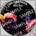mr children MICRO dvd サンプル