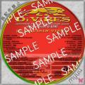 Di ViBES disc2 サンプル