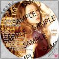 西野カナ Love Place DVDサンプル