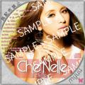 CheNelle Believe サンプル