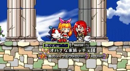 Maple110408_160052.jpg