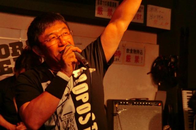 20121027liveCIMG0510.jpg