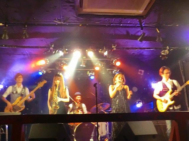 2012soulreopariCIMG0287.jpg