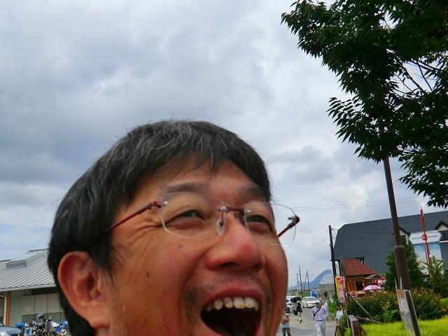 biwakoCIMG9568.jpg