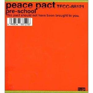peace-pact.jpg