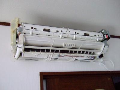 AC-U6320-W