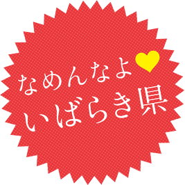icon_lead[1]
