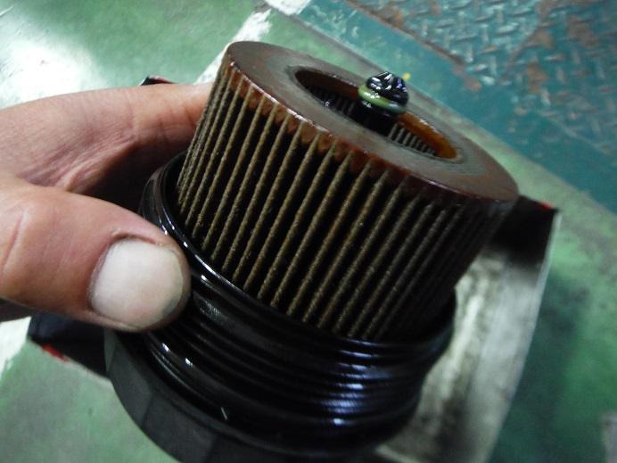 DSCF8074.jpg