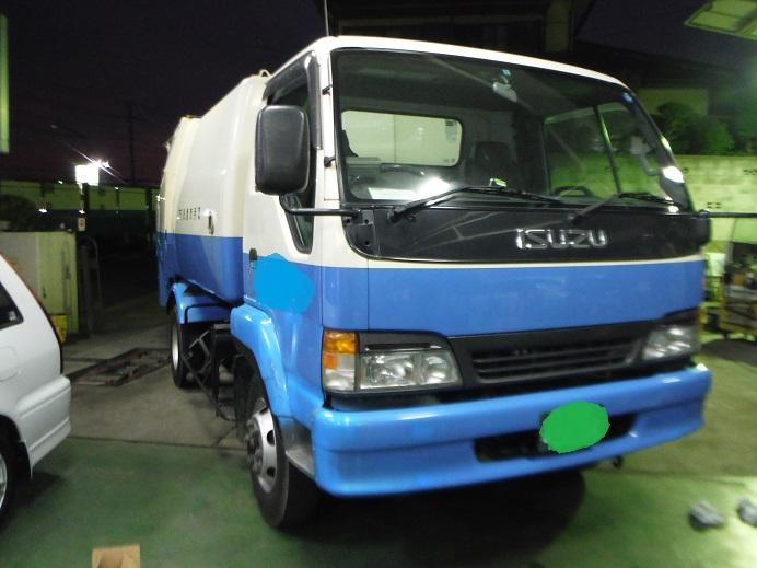DSCF8520.jpg