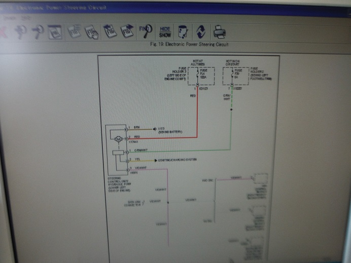 DSCF8847.jpg