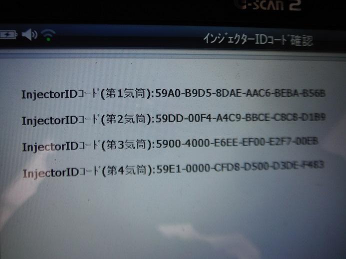 DSCF9221.jpg