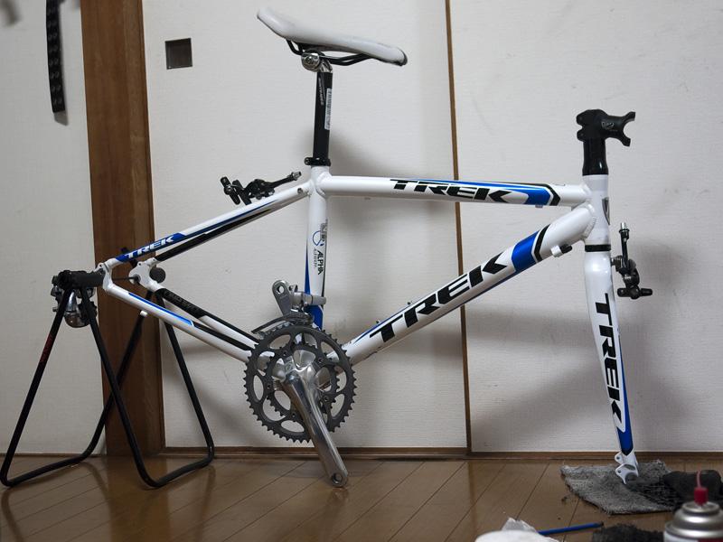 FC20111022_4