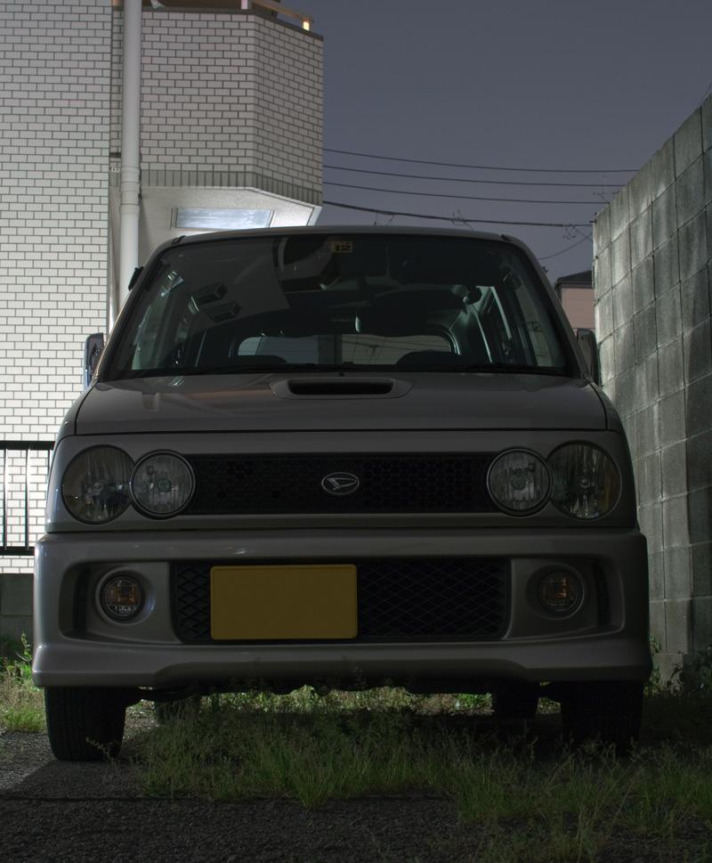 FC20120521_0