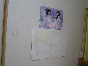 私の部屋のRYTHEM