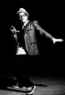 Bruno+Mars_convert_20110115171656.png