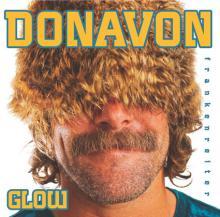 donavon-new-album_convert_20101228181541.jpg