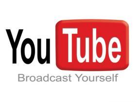 youtube1_convert_20110129220830.jpg