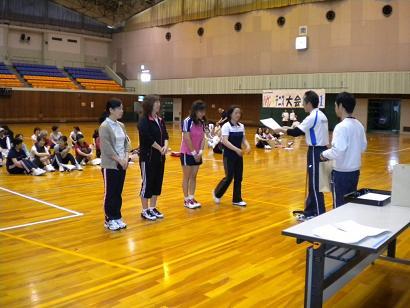 競技3位グループ