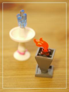 LEGOAdventCalender2013-14.jpg