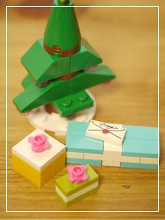 LEGOAdventCalender2013-16.jpg