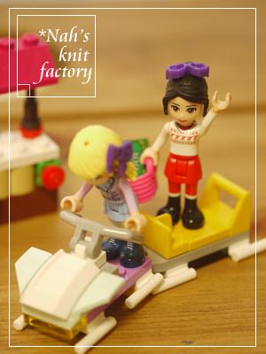 LEGOAdventCalender2013-17.jpg
