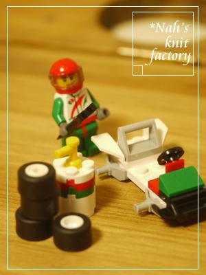 LEGOAdventCalender2013-19.jpg