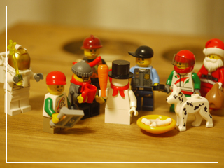 LEGOAdventCalender2013-20.jpg