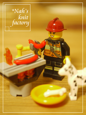 LEGOAdventCalender2013-21.jpg