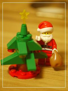 LEGOAdventCalender2013-22.jpg