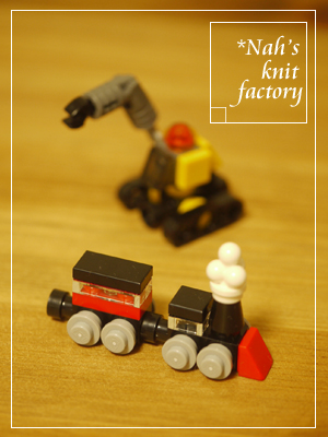 LEGOAdventCalender2013-25.jpg