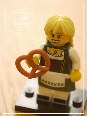 LEGOMinifigSeries11-03.jpg