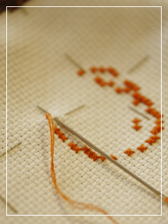 chebCrossStitch87.jpg