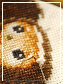 chebCrossStitch90.jpg